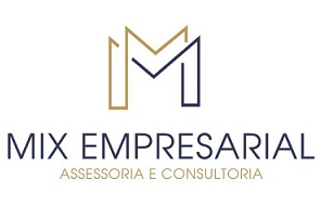 MixEmpresarial